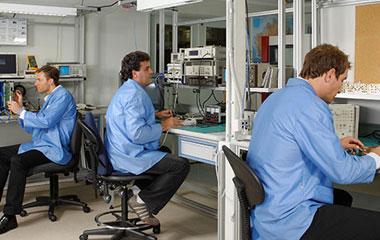Ремонт электроинструмента и сварочного оборудования в Смоленске