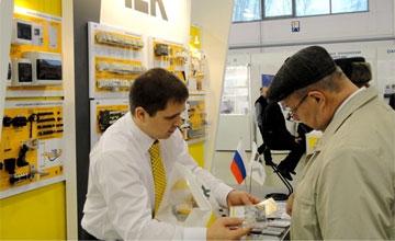 С.В.Е.- ЭЛЕКТРО официальный дистрибьютор ИЭК в Смоленске.